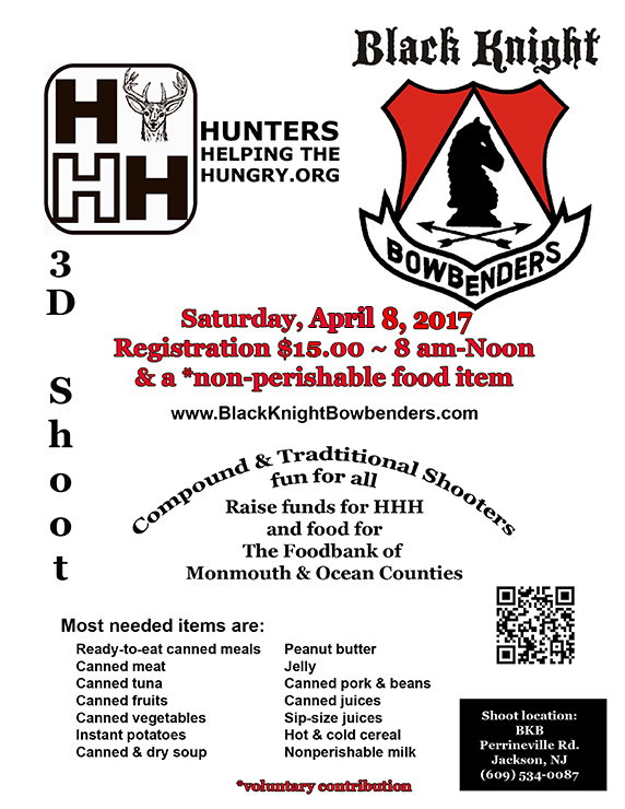 Hunters-Helping-the-Hungry-Shoot-4-8-17
