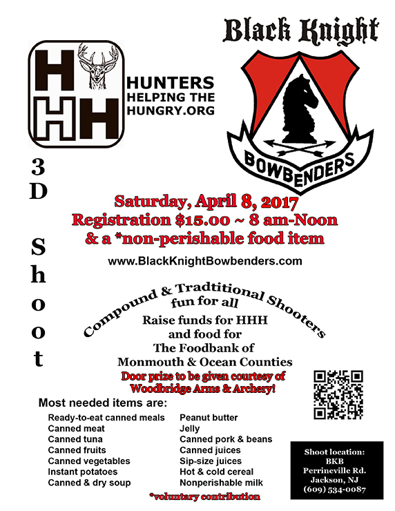 Hunters-Helping-the-Hungry-Shoot-4-8-17v2
