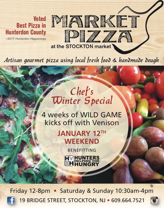 MarketPizza 1_4pg winter18 v2