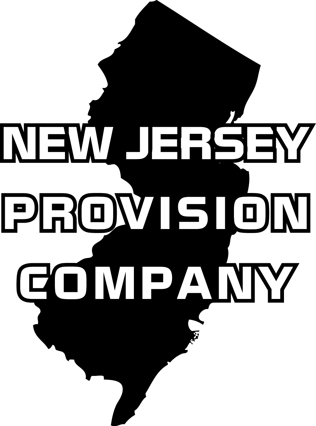 New Jersey Provision